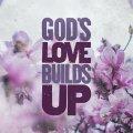 Gods-Love-1 DESKTOP