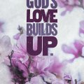 Gods-Love-MOBILE