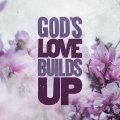 Gods-Love-SOCIAL