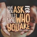 Ask-SOCIAL