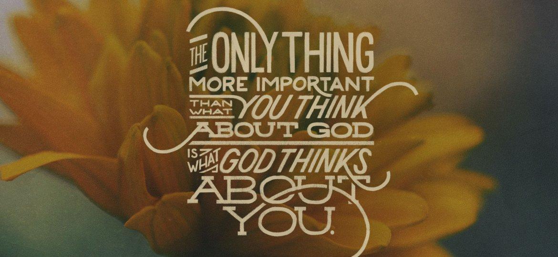 God-Thinks-6