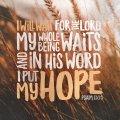 Psalm130_5-DESKTOP