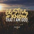 Psalm46_10-DESKTOP