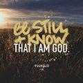 Psalm46_10-SOCIAL
