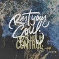 Rest-Your-Soul-4