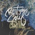 Rest-Your-Soul-SOCIAL