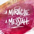Messaih-SOCIAL-1