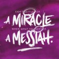 Messiah-1