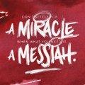 Messiah-4