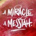 Messiah-7