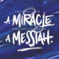 Messiah-9