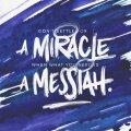 Messiah-SOCIAL-2