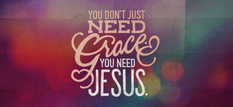 Need-Jesus-7