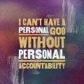Accountability-4
