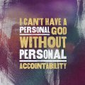 Accountability-SOCIAL