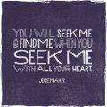 Jeremiah29_13-SOCIAL