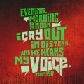 Psalm-55-17-DESKTOP-1
