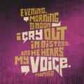Psalm-55-17-DESKTOP-2