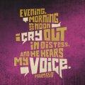 Psalm-55-17-SOCIAL-1