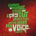 Psalm-55-17-SOCIAL-2