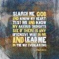 Psalm139-SOCIAL