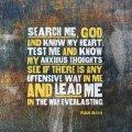 Psalm1398-23-24-DESKTOP