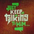 Talking-OT-1