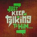 Talking-SOCIAL-1
