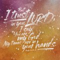 Psalm31_14-15_DESKTOP