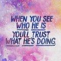 See+Trust-4