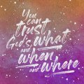 Trust-Gods-WWW-3