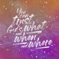 Trust-Gods-WWW-SOCIAL