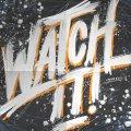 Watch-It-DESKTOP