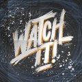 Watch-It-SOCIAL