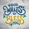 Bless-You-SOCIAL