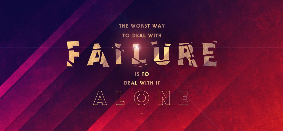 Failure-DESKTOP