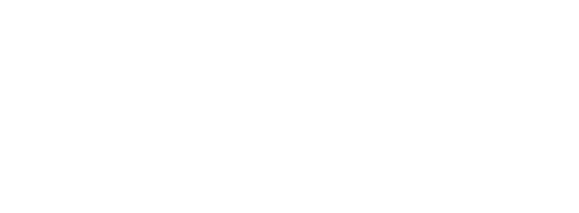 journey-with-us-2