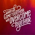 Overcome-SOCIAL