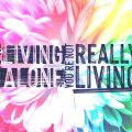 Living-DESKTOP