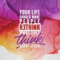 Rethink-SOCIAL
