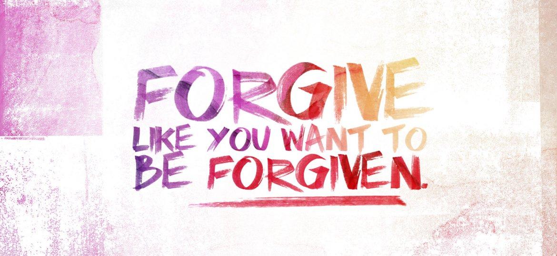 Forgive-DESKTOP