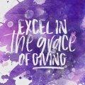Grace-of-Giving-DESKTOP