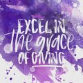 Grace-of-Giving-SOCIAL
