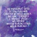 Proverbs11_24-25-DESKTOP