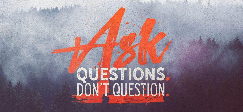 Ask-Questions-DESKTOP