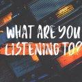 Listening-1-DESKTOP
