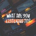 Listening-1-SOCIAL