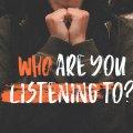 Listening-2-DESKTOP