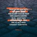 Proverbs-3_5-6-DESKTOP