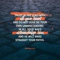 Proverbs-3_5-6-SOCIAL